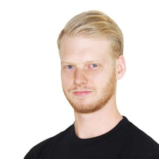 Rasmus Carlsson