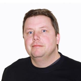Tord Karlsson