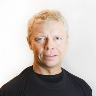 Jan Wallin