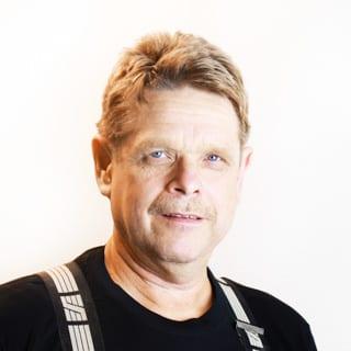 Kent Sihlberg